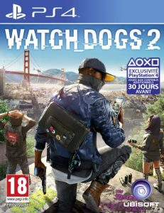 WATCH_DOGS_2 (1)