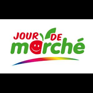 marché pgc français