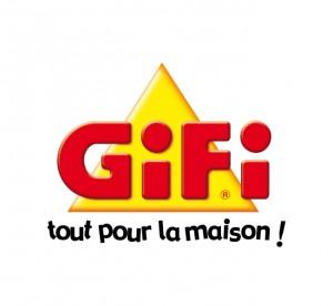 GIFI-LOGO-fond-blanc