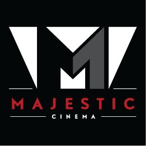 Maj-cinema-noir