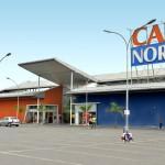 cap-nord-facade-2