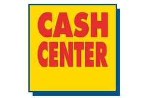 cashcenter