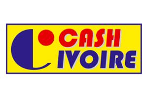 cashivoire