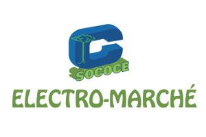 electro-marche