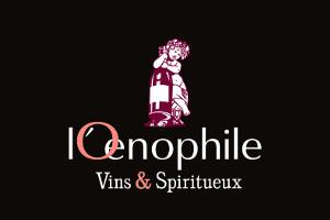 oenoophile
