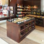 oenophile-interieur-2