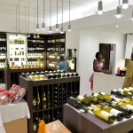 oenophile-interieur-5