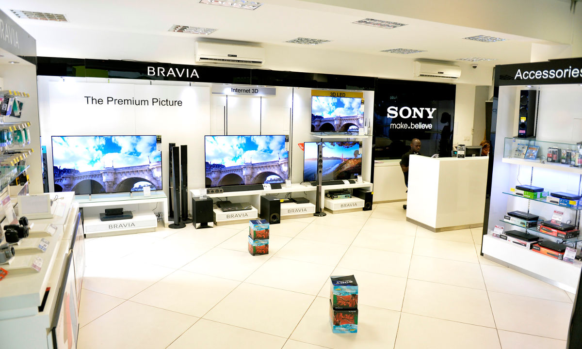 sony-interieur-1