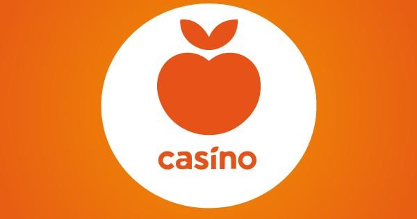 communique_casinomarcory