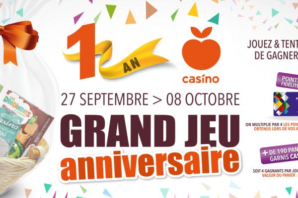 1200_627_casino_anniversaire