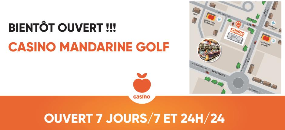 site_corporate_casino_mandarine-2