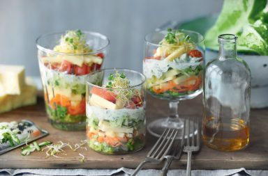 Salade_legeres_colorees