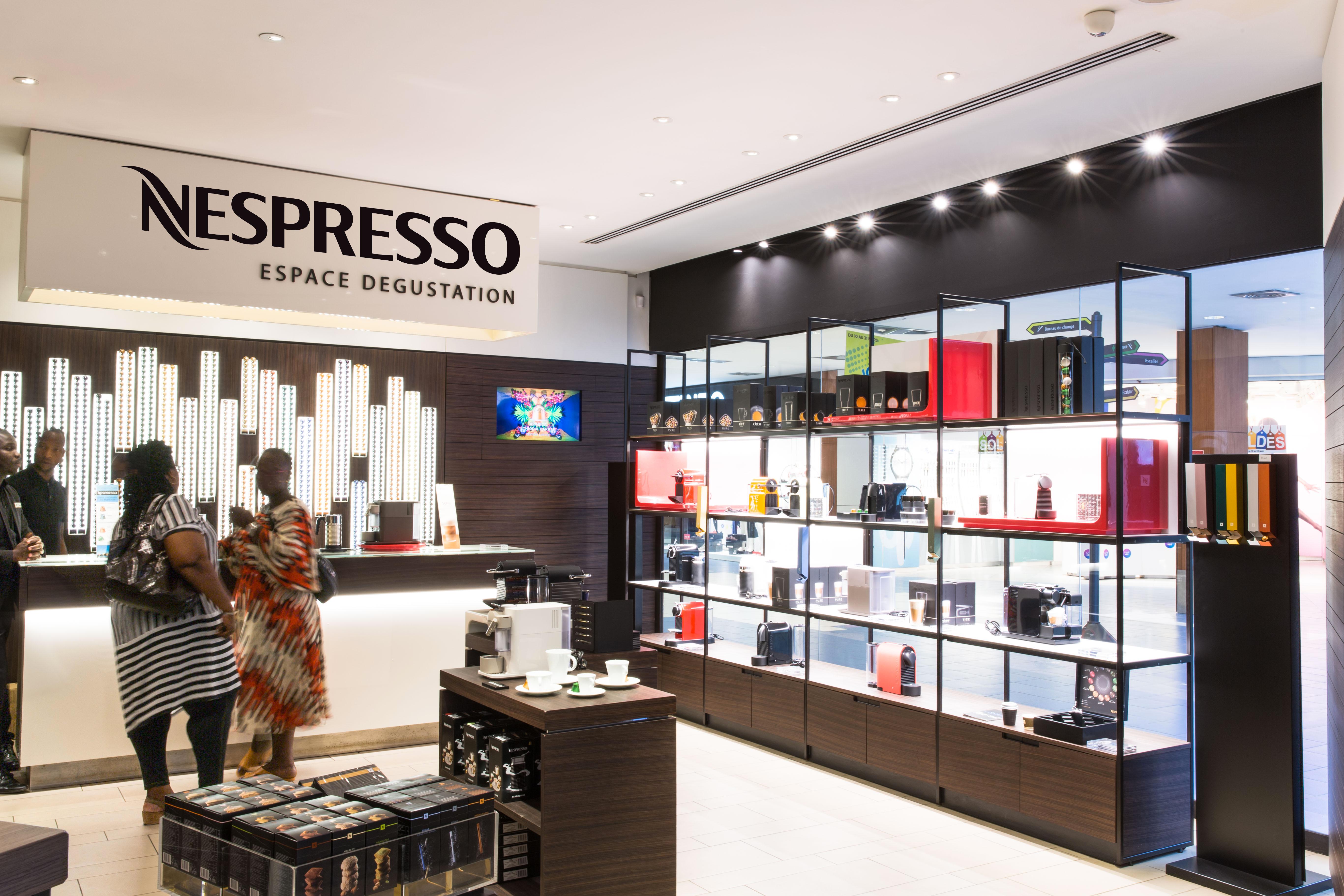 nespresso_slide