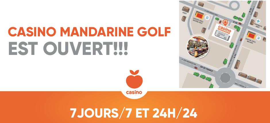 site_corporate_casino_mandarine-3